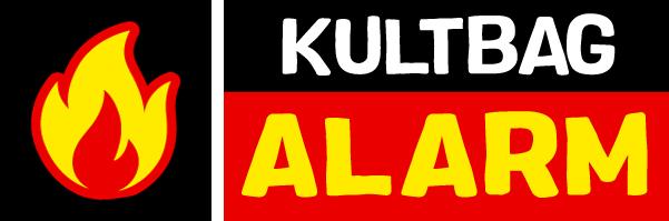 Kultbag-Logo